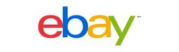 shopback voucher cashback ebay