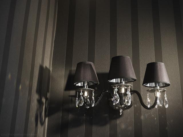 tenda-lampadario-con-cristalli-swarovski-originali