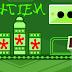 Games2Mad - Alien Escape