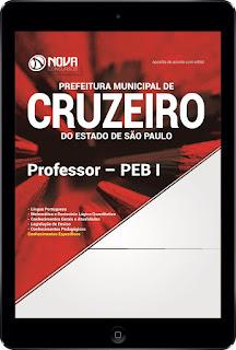 http://www.novaconcursos.com.br/apostila/digital/prefeitura-de-cruzeiro/download-prefeitura-cruzeiro-sp-2017-professor-peb?acc=81e5f81db77c596492e6f1a5a792ed53