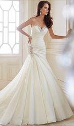 Все для свадьбы, невестам и ее подружкам! Свадебные платья и аксессуары.