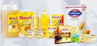 minyak-goreng-bimoli-2l-simas-palmia-margarine-indofood-blogsaham