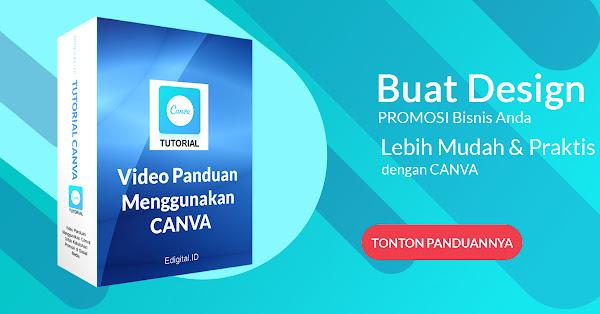 https://member.edigital.id/product/canva/