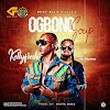 MUSIC: Kellyfresh ft. Mr Rhymes – Ogbono Soup
