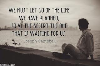 quotes about waiting dan artinya