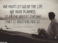 15 Quotes Bahasa Inggris About Waiting dan Artinya