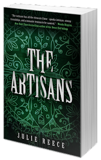 https://www.goodreads.com/book/show/21944665-the-artisans