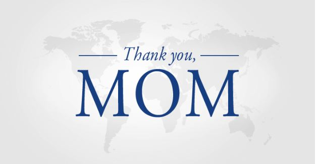 Mom Wallpapers Quotes In Hindi 20 Thank You Mom Hd Wallpapers Images For Facebook