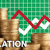Nigeria: Inflation Rate Falls to 11.26% in October