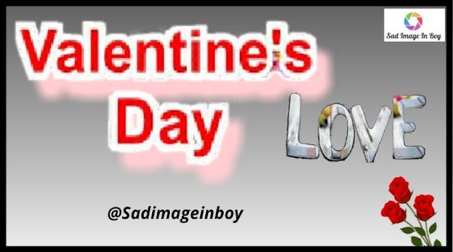 Valentines Day Images | valentine day msg, valentine week image download, love cards images, valentine day love images