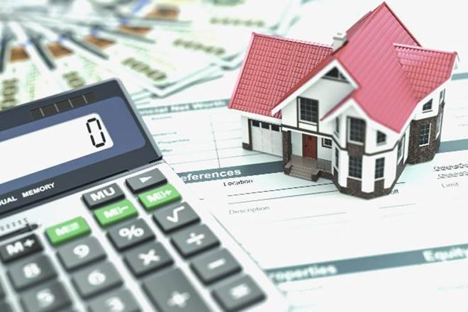 How to Plan to Own a Dream Home with Proper Finance