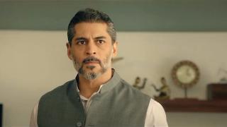 Download Laxmii (2020) Full Movie Hindi 720p HDRip    MoviesBaba