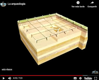 https://www.profesorfrancisco.es/2019/06/documentales-de-arqueologia.html