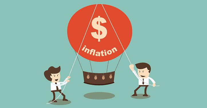 Bagaimana terjadinya pengangguran deflation investments aek athens vs levadiakos betting expert