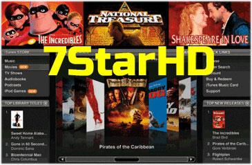 7starhd, 7starhd com, 7starhd mobi, 7starhd me, 7star movies, 7star hd com, 7star hd movie com, 7star hd movie download, 7starhd hd,