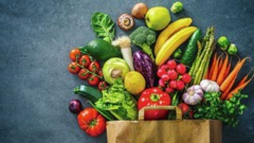 Nutrition Certification Diploma FREE