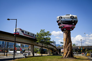 http://www.gallerieswest.ca/blogs-and-buzz/can-public-art-change-a-community/