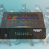 🌓 Tocomsat Combate HD VIPTV Nova Atualização V1.038 - 24/03/2020