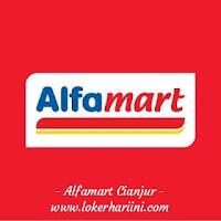 Loker Alfamart Cianjur Terbaru Juli 2020