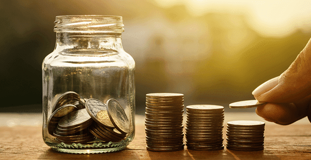 kolay yoldan para biriktirme