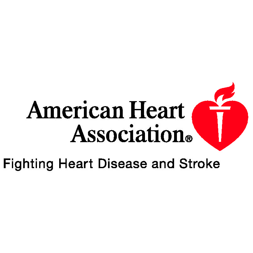 View from the Valley: Griffin wins American Heart