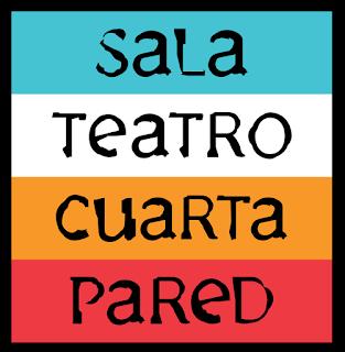 SALA DE TEATRO CUARTA PARED