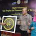 Logo Songket Asli Tenunan Tangan Terengganu Dilancar Mudahkan Pengguna Kenali Songket Tulen