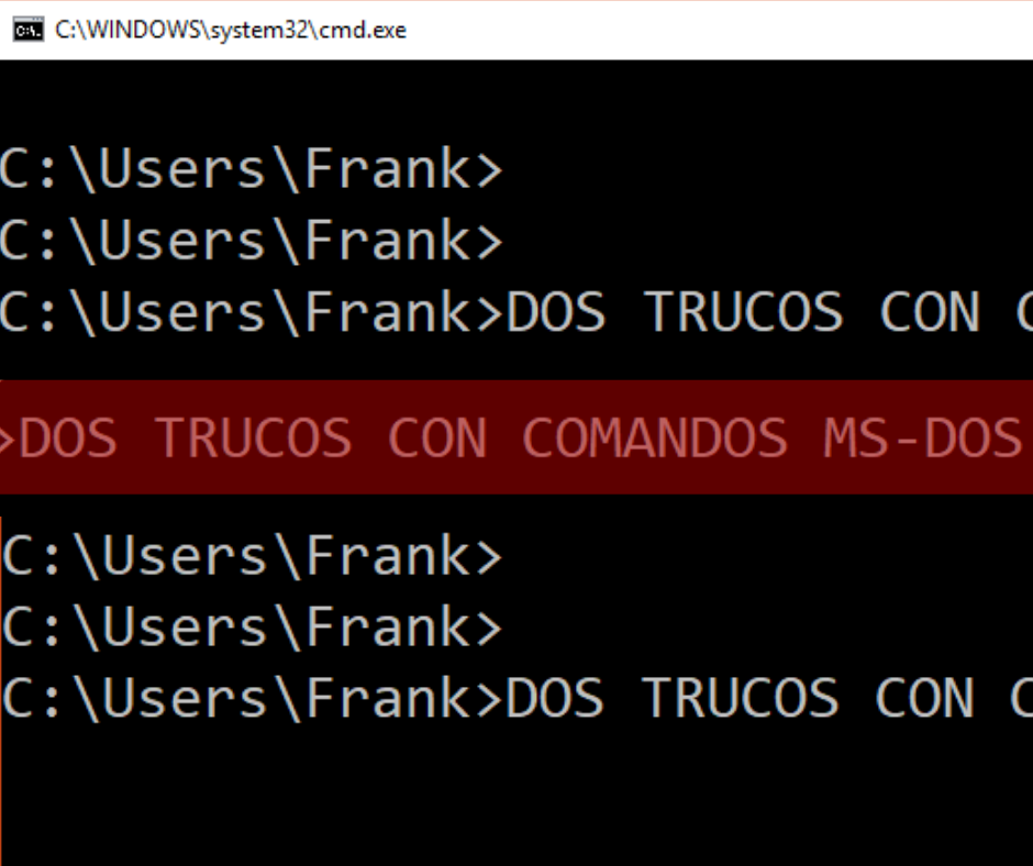 dos-trucos-para-windows-con-comandos-msdos