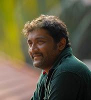 Jayaram Ramachandran-HuesnShades