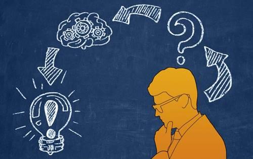 Pengertian Logika | Arti, Definisi, Manfaat, dan Macam-Macamnya