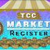 TCC MARKET