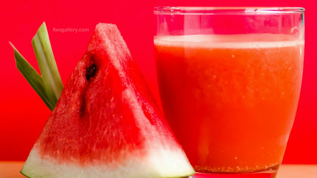 Top 9 Healthy Drinks to quench thirst and sickness in summer