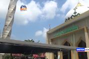 Masjid Berkilau Berlian Tertua Di Bojonegoro