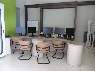 Kontraktor Furniture Jawa Tengah