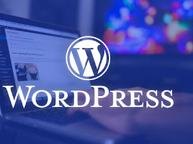 An important reason for choosing WordPress from another platform - Responsive Blogger Template