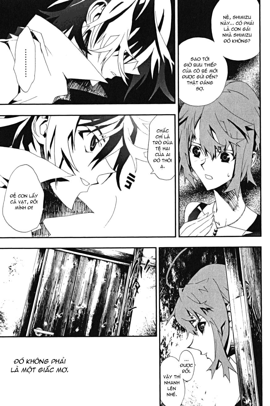 Shiki chapter 4 trang 56