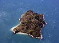 Pulau Rai