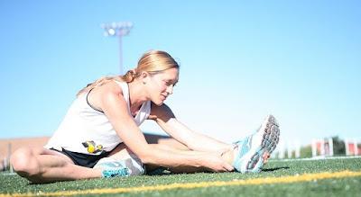 Fungsi Stretching Sebelum dan Sesudah Berolahraga