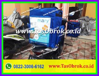 Distributor Agen Box Fiber Delivery Batam, Agen Box Delivery Fiber Batam, Grosir Box Fiberglass Batam - 0822-3006-6162