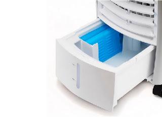 ice-pack-pada-air-cooler.jpg