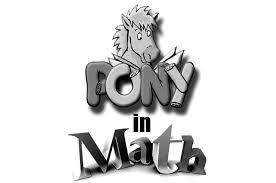 ملزمة ماث للصف السادس الإبتدائي الترم الثاني 2021