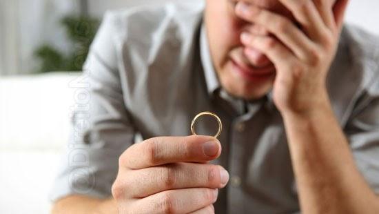 noivo abandonado casamento pedido indenizacao negado