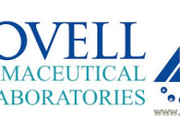Lowongan Kerja Padang Desember 2017: PT. Novell Pharmaceutical Laboratories