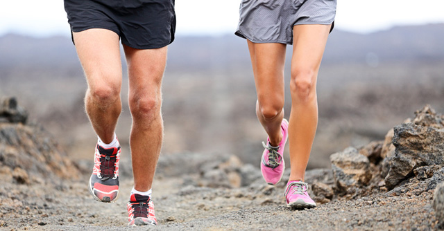 Diabetes and Exercise guidelines | Exercise considerations for diabetes