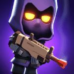Battlelands Royale 2.4.6 + MOD (Không giới hạn tiền) cho Android