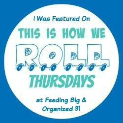 http://feedingbig.com/this-is-how-we-roll-96.html