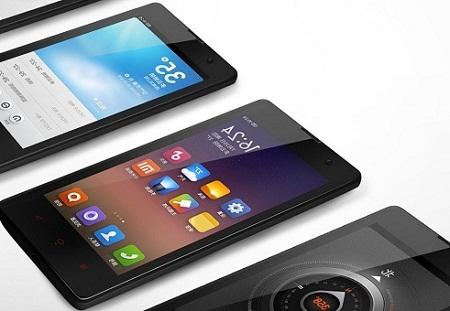 HP Xiaomi Android Murah Paling Bagus