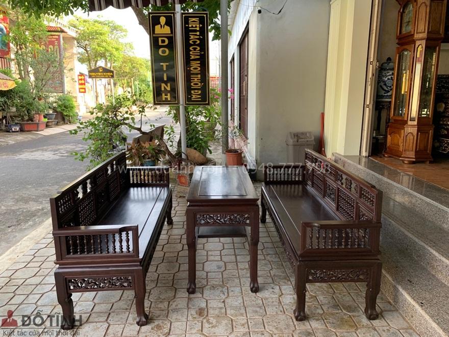Kinh nghiệm mua trường kỷ tại Phú Thọ uy tín, chất lượng