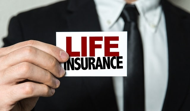 how to claim life insurance benefits guide for beneficiaries