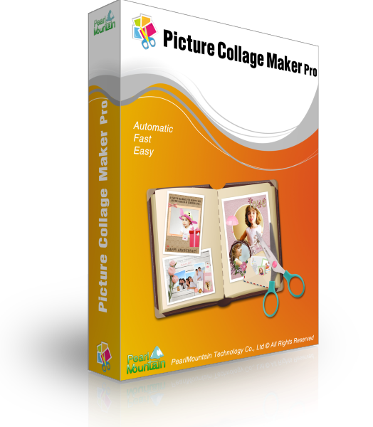 Picture Collage Maker Pro 3 3 8 Crack Free Download Full